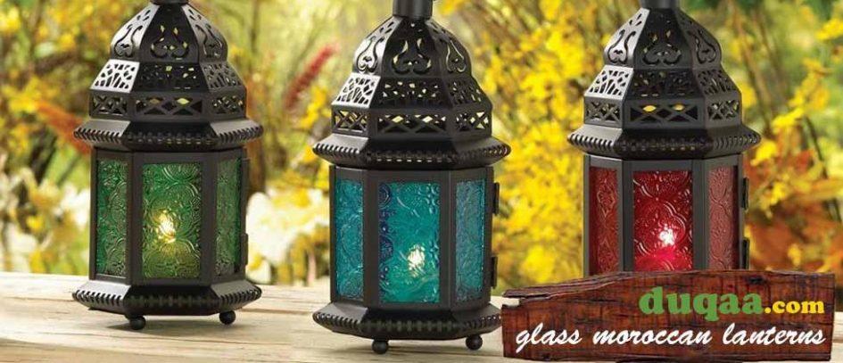 Duqaa handicrafts wholesale store
