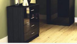 Get the Bedroom Furniture You've Always Dreamt of