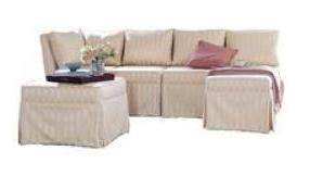 Sofas and Upholstered Chairs