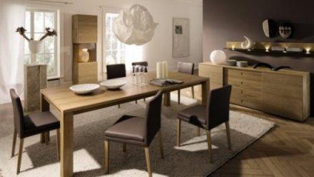 hülsta furniture (UK) Ltd