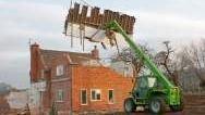 homebuilding.co.uk