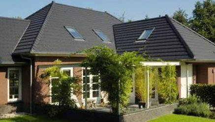 Sandtoft Roof Tiles Ltd