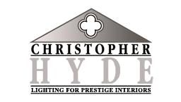 Christopher Hyde