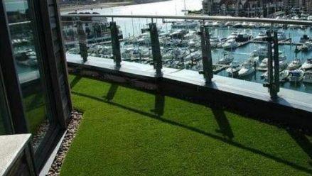 Easigrass - The artificial Grass Company
