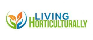 LivingHorticulturally.com - Garden Product Reviews